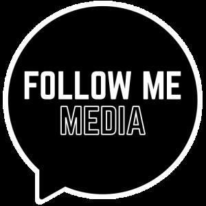 Follow Me Media