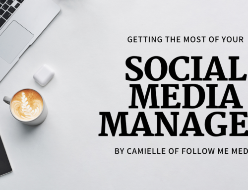 How to get the most out of your Social Media Manager?