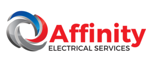 Affinity Electrical Gold Coast